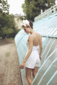 les-robes-mariée-courtes-elodie-michaud