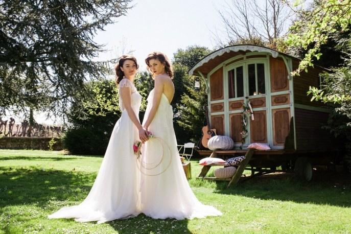 la-soeur-de-la-mariee-blog-mariage-amour-a-saint-malo