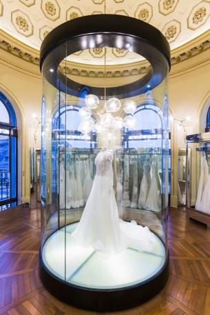 espace-mariage-printemps-haussmann-lasoeurdelamariee-blog-mariage-robe-de-mariee