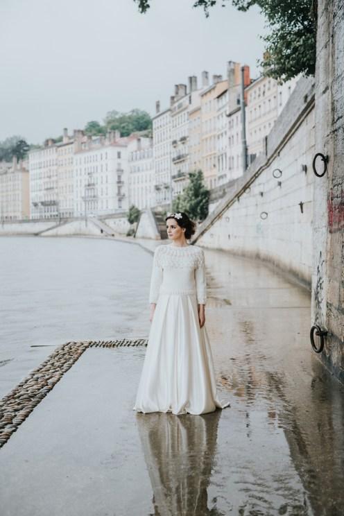 mariage-hiver-kaacouture-tendance-blog-mariage-lasoeurdelamariee