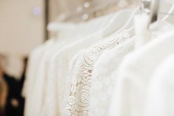 LOVE-ETC-lifestorieswedding-lasoeurdelamariee-blog-mariage