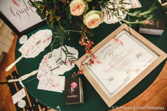 Le-lab-de-la-ceremonie-laique-Photo-Simon-Cassanas-Creations-Grapphikart-lasoeurdelamariee-blog-mariage