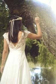 robe-de-mariee-organse-blog-mariage-lasoeurdelamariee-dentelle-calista