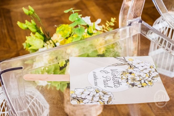 le-lab-de-la-ceremonie-laique-declarations-lasoeurdelamariee-blog-mariage