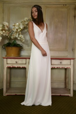 robe-de-mariee-organse-blog-mariage-lasoeurdelamariee-dentelle-salma