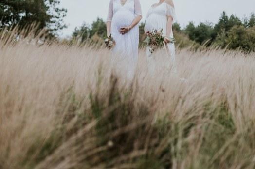 seance-mariage-maternité-mariee-enceinte-hippie-chic-lasoeurdelamariee-blog-mariage