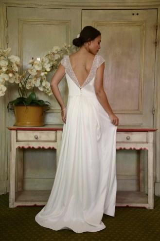 robe-de-mariee-organse-blog-mariage-lasoeurdelamariee-dentelle-soline