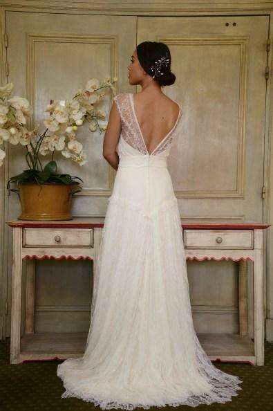 robe-de-mariee-organse-blog-mariage-lasoeurdelamariee-dentelle-tess