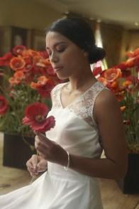 robe-de-mariee-organse-blog-mariage-lasoeurdelamariee-dentelle-thais