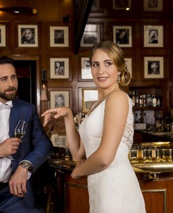 the-trendy-wedding-show-salon-mariage-paris-haut-de-gamme-luxe-lasoeurdelamariee-blog-mariage