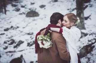 mariage-hiver-scandinave-missterre-photography-lasoeurdelamariee-blog-mariage