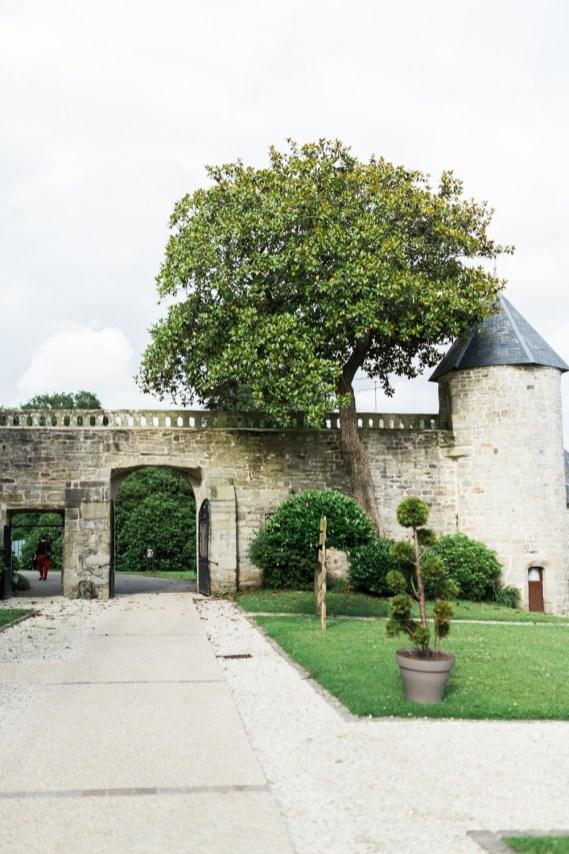 manoir-de-kerhuel-mariage-vintage-finistere-bretagne-lasoeurdelamariee-blog-mariage
