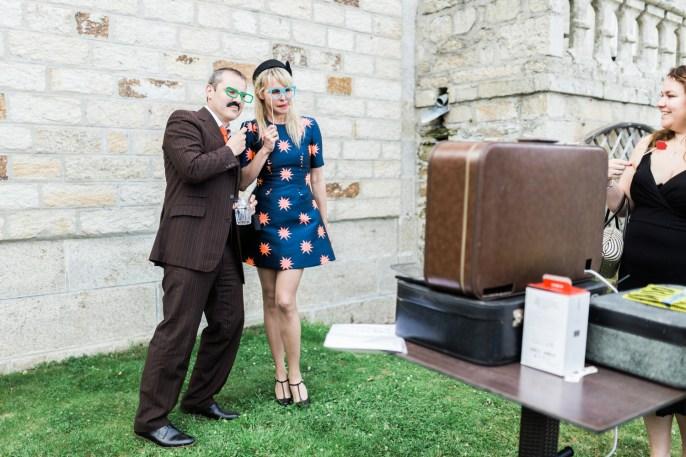 photobooth-mariage-vintage-finistere-bretagne-lasoeurdelamariee-blog-mariage