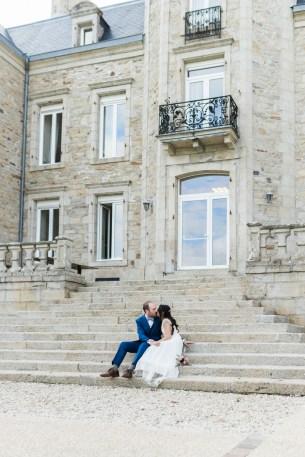 seance-couple-manoir-kerhuel-mariage-vintage-finistere-bretagne-lasoeurdelamariee-blog-mariage