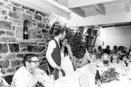 emotion-mariee-larme-mariage-vintage-finistere-bretagne-lasoeurdelamariee-blog-mariage
