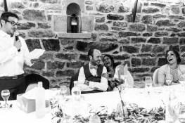 joie-mariés-mariage-vintage-finistere-bretagne-lasoeurdelamariee-blog-mariage