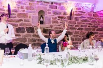 ambiance-mariage-vintage-finistere-bretagne-lasoeurdelamariee-blog-mariage
