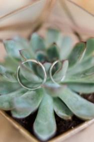 porte-alliances-mariage-vintage-finistere-bretagne-lasoeurdelamariee-blog-mariage