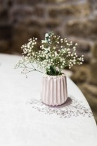 decoration-gypsophile-mariage-vintage-finistere-bretagne-lasoeurdelamariee-blog-mariage