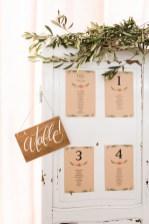 plan-de-table-mariage-vintage-finistere-bretagne-lasoeurdelamariee-blog-mariage