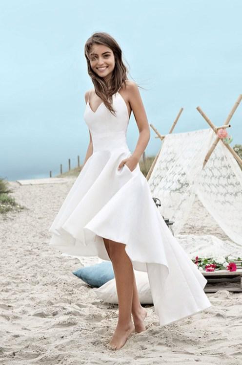 robe-de-mariee-createur-Fabienne-Alagama-Paris-et-Lyon-Justin-lasoeurdelamariee-blog-mariage