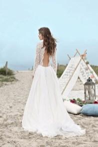 robe-de-mariee-createur-Fabienne-Alagama-Paris-et-Lyon-Matt-lasoeurdelamariee-blog-mariage