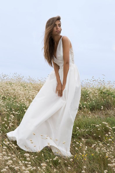 robe-de-mariee-createur-fabienne-Alagama-Paris-et-Lyon-Ayden-lasoeurdelamariee-blog-mariage