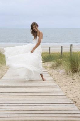 robe-de-mariee-createur-fabienne-Alagama-Paris-et-Lyon-James-lasoeurdelamariee-blog-mariage