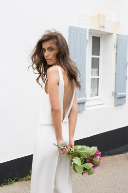 robe-de-mariee-createur-fabienne-Alagama-Paris-et-Lyon-Tim-lasoeurdelamariee-blog-mariage