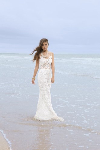 robe-de-mariee-createur-fabienne-Alagama-Paris-et-Lyon-Will-lasoeurdelamariee-blog-mariage