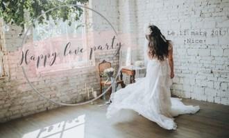 happy-love-party-mariage-nice-lasoeurdelamariee-blog-mariage