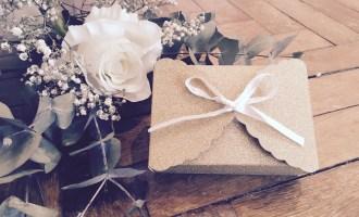 la-party-box-ateliers-future-mariee-ladresse-coeur-lasoeurdelamariee-blog-mariage