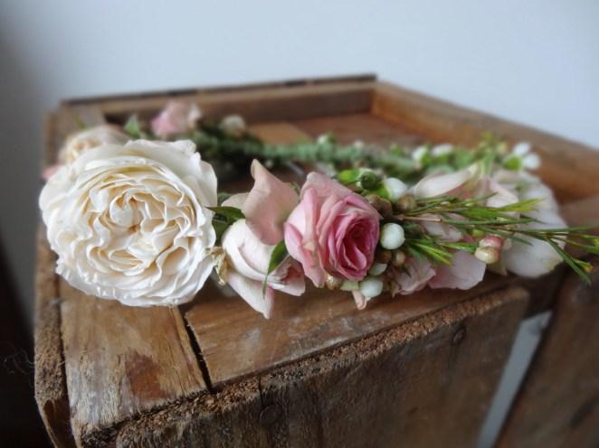 simone-est-fiancee-atelier-floral-mariage-lyon-lasoeurdelamariee-blog-mariage