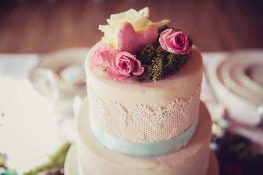 mariage-theme-alice-aux-pays-des-merveilles-lasoeurdelamariee-blog-mariage