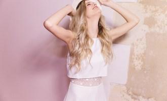 Organse-Parisian-Inspired-La-Femme-Gribouillage-robe-de-mariee-ceremonie-civile-Lasoeurdelamariee-blog-mariage