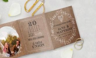 faire-part-mariage-monfairepart.com-lasoeurdelamariee-blog-mariage-1