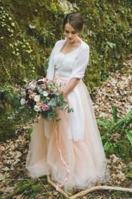 shooting-inspiration-edua-decore-vivien-bluteau-robe-de-mariee-rose-lasoeurdelamariee-blog-mariage