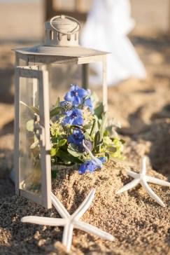 lanterne-inspiration-mariage-air-marin-plage-mer-sable-lasoeurdelamariee-blog-mariage