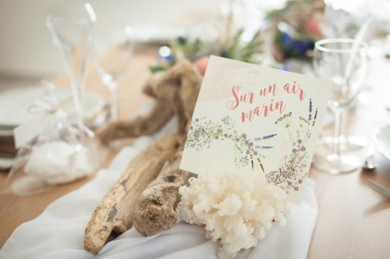 papeterie-inspiration-mariage-air-marin-plage-mer-sable-lasoeurdelamariee-blog-mariage