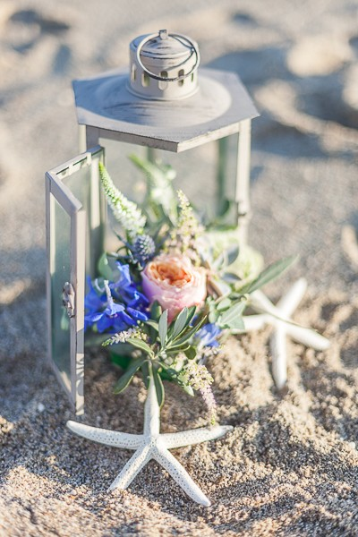 lanterne-mariage-etoile-de-mer-decoration-plage-mer-sable-lasoeurdelamariee-blog-mariage