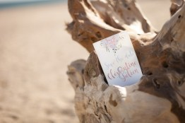 save-the-date-papeterie-mariage-plage-mer-sable-lasoeurdelamariee-blog-mariage