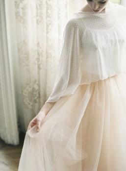 Tutu-nude-Collection-2017-Mariage-Wedding-Ludovic-Grau-Mingot-FilmPhotographer
