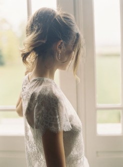 Top-dentelle-Collection-2017-SoHelo-Mariage-Wedding-Ludovic-Grau-Mingot-FilmPhotographer