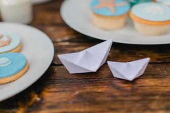 origami-mariage-marin-port-plage-hambourg-lasoeurdelamariee-blog-mariage
