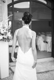 mariage-jennifer-philippe-herault-la-soeur-de-la-mariee-blog-mariage