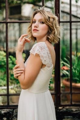 romy-robe-de-mariee-maison-organse-lasoeurdelamariee-blog-mariage