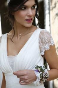 Alina-dentelle-robe-de-mariee-Elsa-Gary-Collection-2018-la-soeur-de-la-mariee-blog-mariage