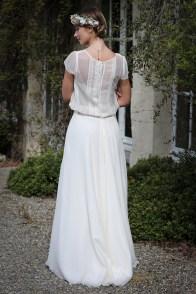 Amethiste-top-robe-de-mariee-Elsa-Gary-Collection-2018-la-soeur-de-la-mariee-blog-mariage