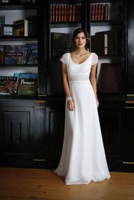 Beryl-robe-de-mariee-Elsa-Gary-Collection-2018-la-soeur-de-la-mariee-blog-mariage
