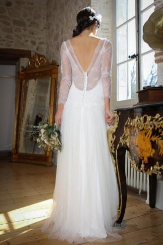 Citrine-dos-robe-de-mariee-Elsa-Gary-Collection-2018-la-soeur-de-la-mariee-blog-mariage